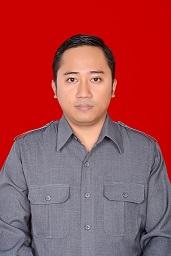 Sekretaris Ngamprah